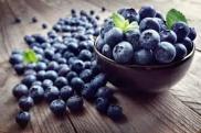 baby-berries-key-to-long-jevity